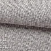 01_19_Лён-лайт m18-3 Серый