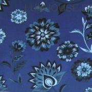 Shafran-BO-Blue