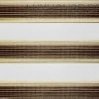 Bamboo-03