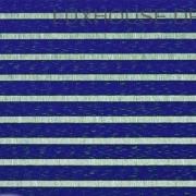 Lines-Dark