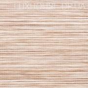 shikatan-chaynaya-tseremoniya-svetlo-bezheviy