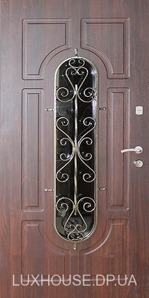 dveri_s_kovkoy_М28