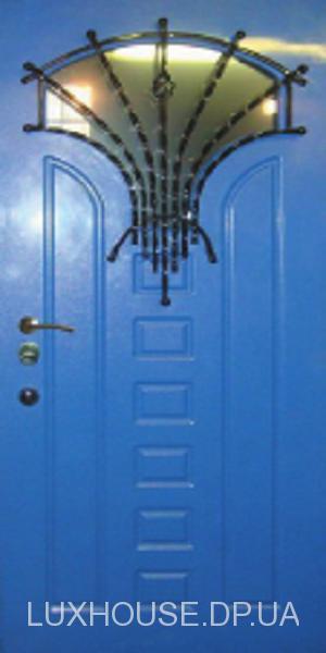dveri_s_kovkoy_29_1