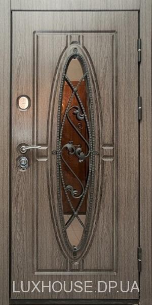 dveri_s_kovkoy_33