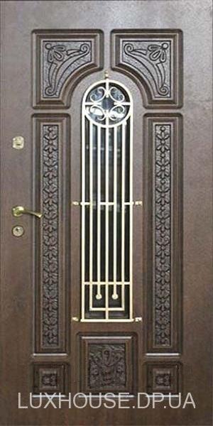 dveri_s_kovkoy_big-16