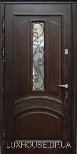 dveri_s_kovkoy_m_1
