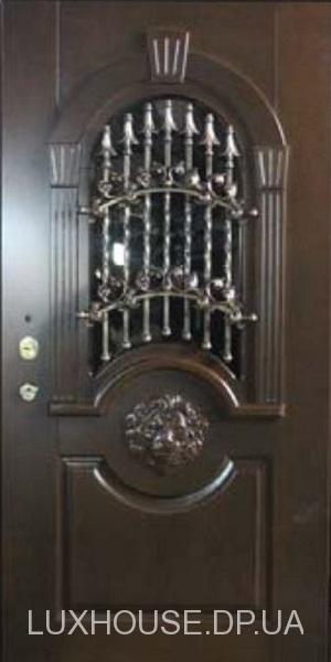dveri_s_kovkoy_m_2