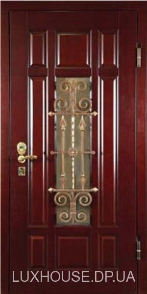 dveri_s_kovkoy_m_4