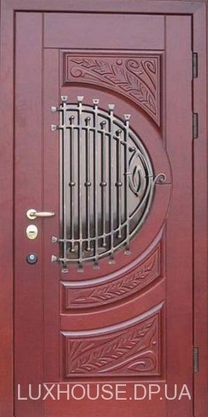 dveri_s_kovkoy_m_5