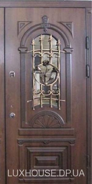 dveri_s_kovkoy_m_6