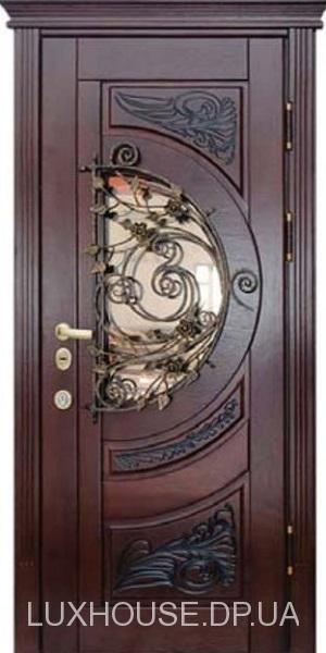 dveri_s_kovkoy_m_8