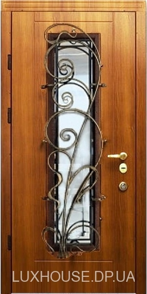 dveri_s_kovkoy_melodia