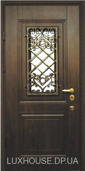 dveri_s_kovkoy_provans