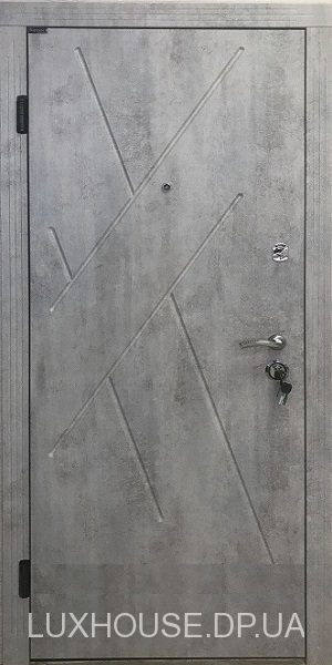 angola_beton