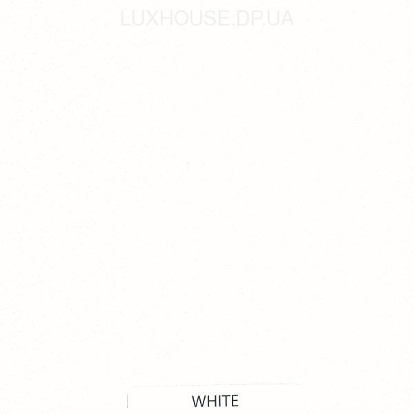 VINORIT WHITE