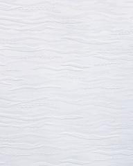 3015 ВанГог белый