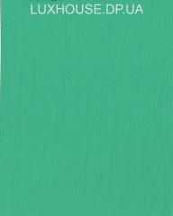 1059Араяркозеленый