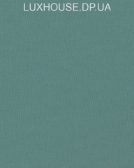 1061Аратемнозеленый