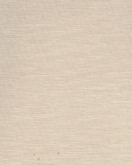 2101Саваннапесочный
