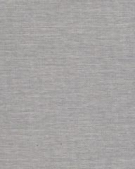 2105Саваннаголубой