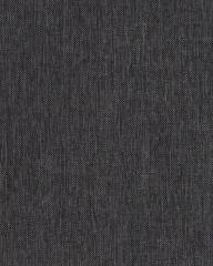 2106Саваннатемносерый