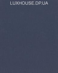 7055Араморскойбриз
