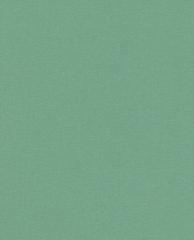 8004Мунлайтзеленый