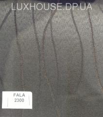 Fala-2300