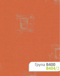 b404_2
