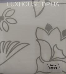 Квіти-5273-1