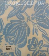Квіти-5276-2