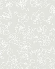 Флора 2055 белый