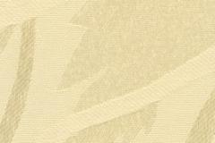 07-rio-kremoviy