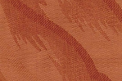 07-rio-oranzheviy