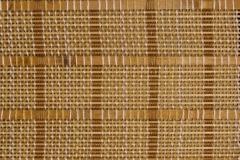 Бамбук BR-Q03