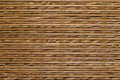 Бамбук R-001