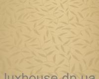 Batik Beige