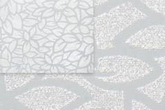Lotus-white