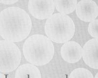 Ping-Pong White