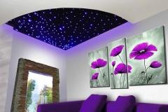 звездное-небо-потолок