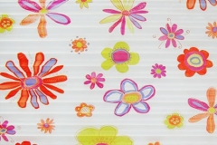 Flowers-2611