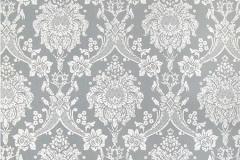 Barocco-Silver