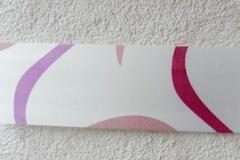 RILLA04