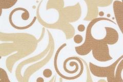 Barocco D 04 beige