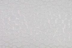 Bubble White