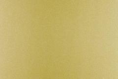 Umbra B.O Yellow
