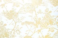 Edem-Gold
