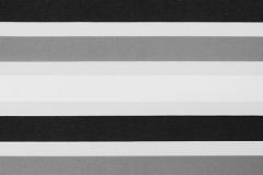 Panorama-Grey