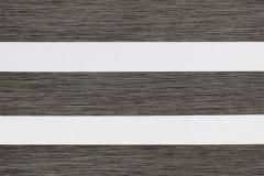 Kauri-Grey