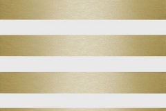 DN-Lora-Gold